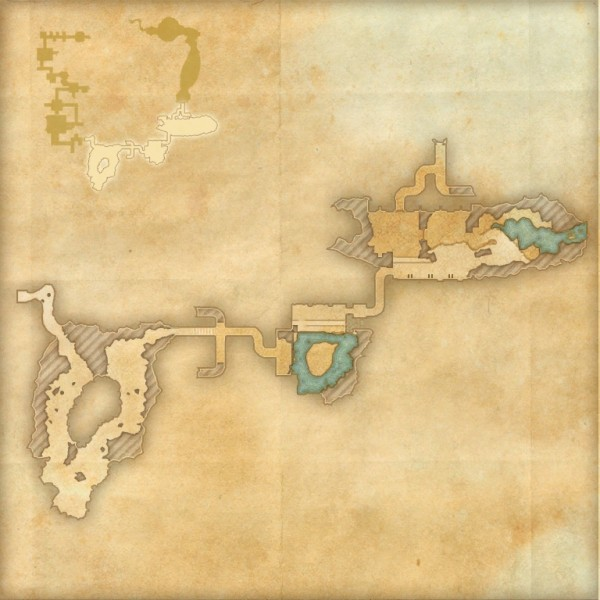 imperialprisondunint03_base