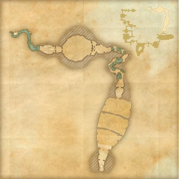 imperialprisondunint04_base