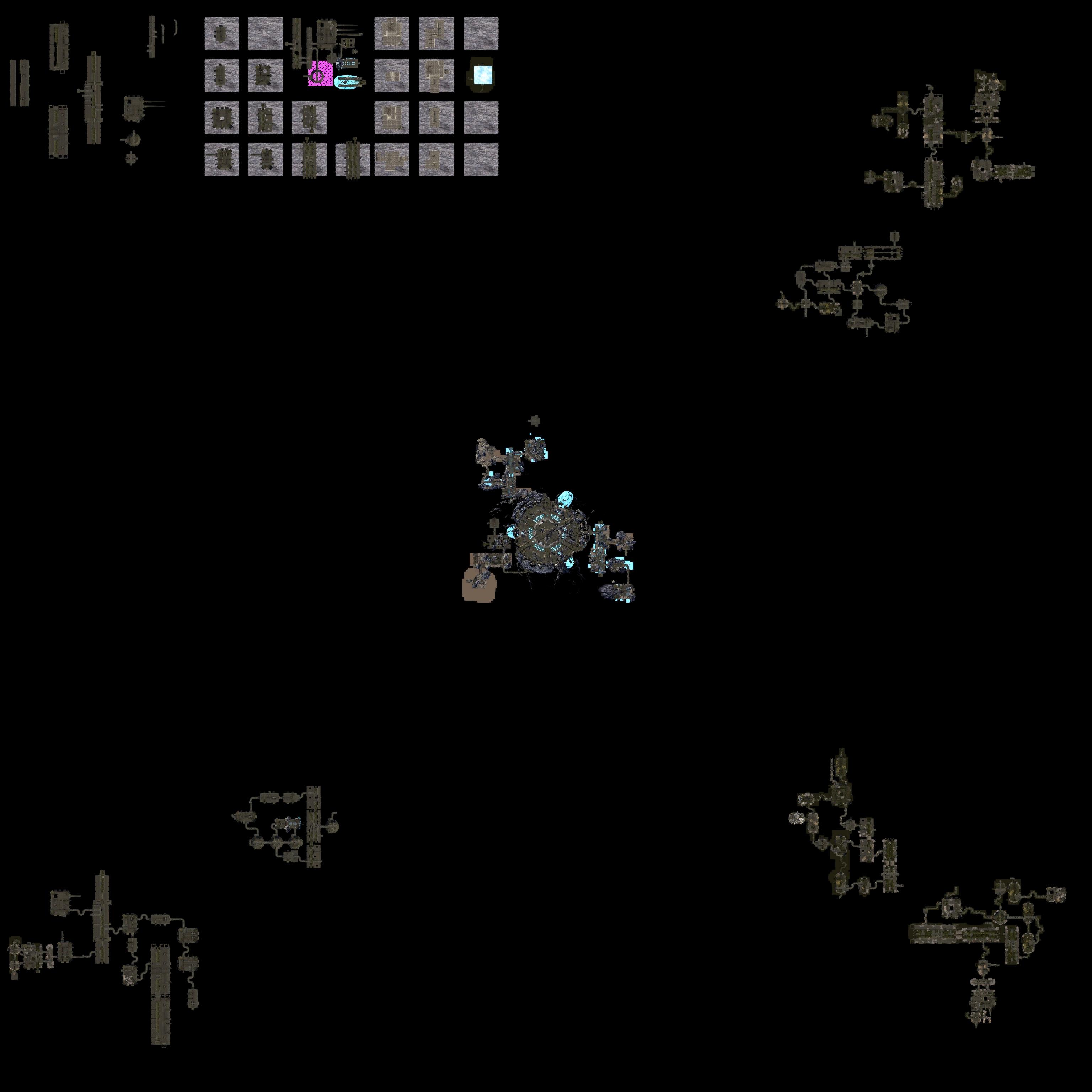 imperialsewers_base.jpg