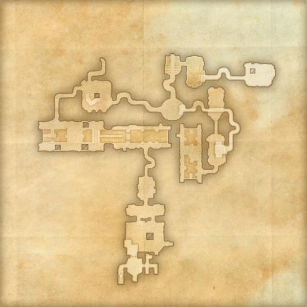 imperialsewersald1_base