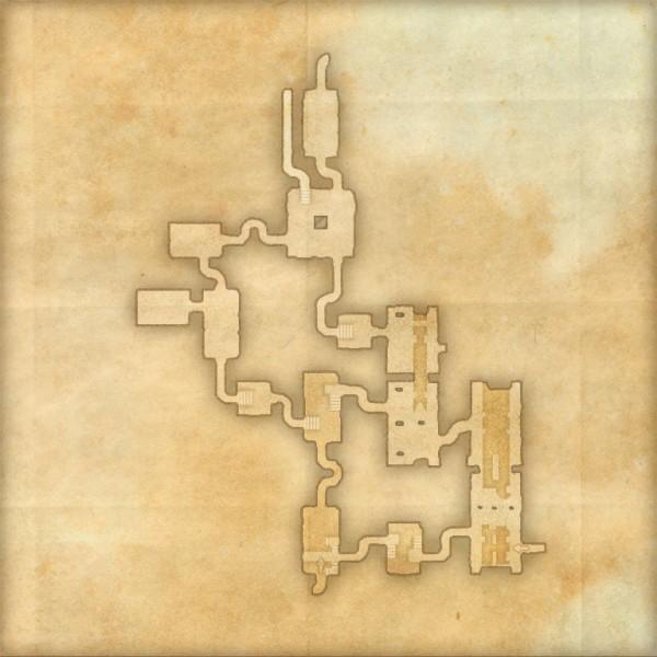 imperialsewersald2_base