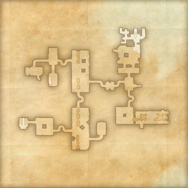 imperialsewersebon1_base