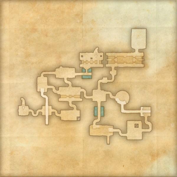 imperialsewersebon2_base