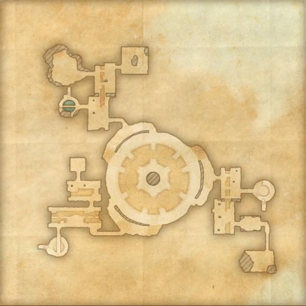 imperialsewershub_base