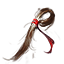 Almalexia's Lock