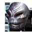 Ancient Dragonguard Burial Mask