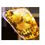 Eldergleam Amber