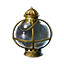 Lantern of the Golden Era