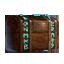 Box of Shehai Essence