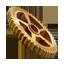 Sotha Sil's Blessed Cogwheel