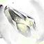 Star Tooth Shard