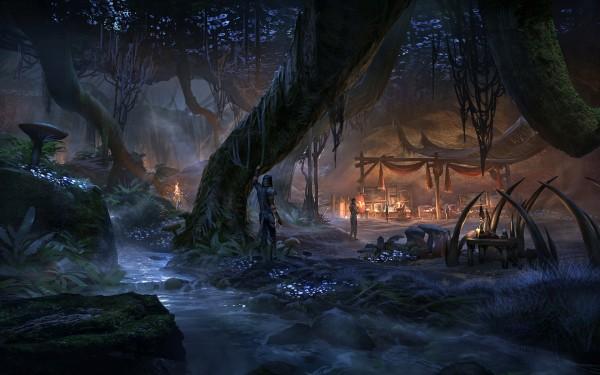 loadscreen_outlaw_refuge_jungle_cave_01