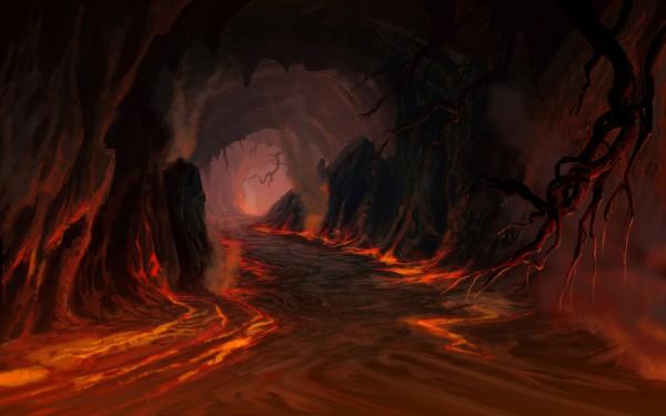 loadscreen_volcanic_cave_01_0