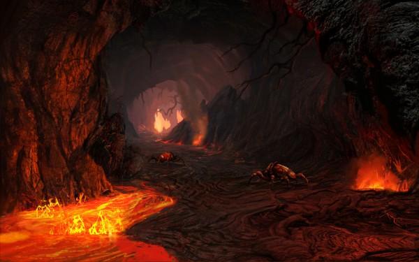 loadscreen_volcanic_cave_01_1