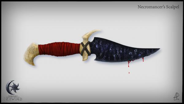 Necromancer's_Scalpel_Version_3(1)
