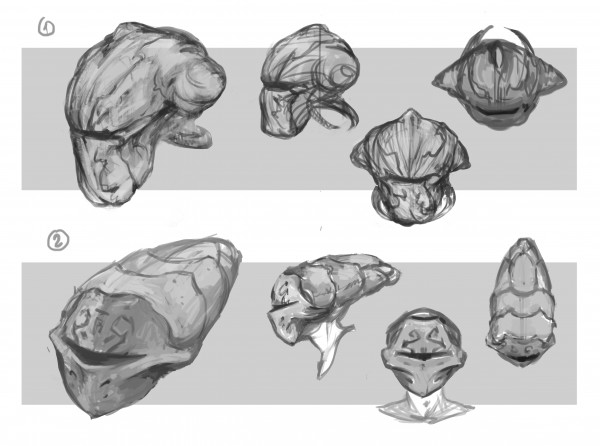 bonehelmet 1