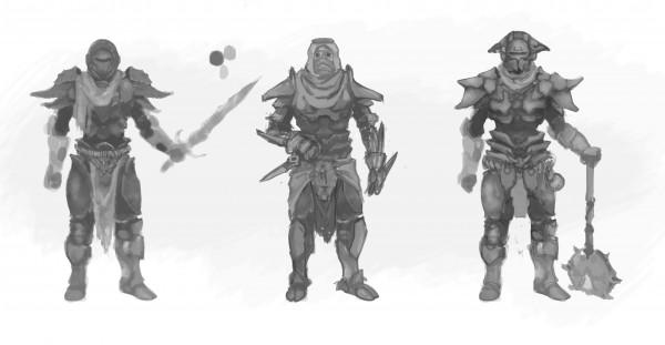 bonemold armor 2