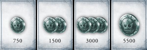 crowns-packs