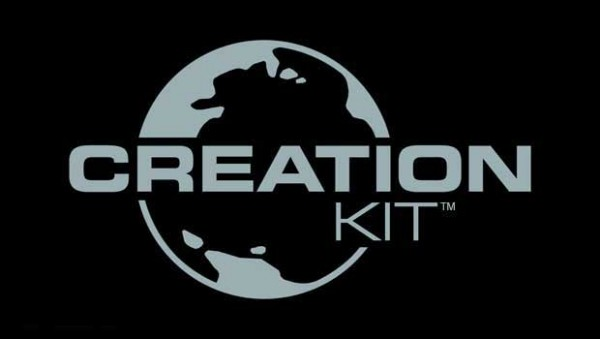 skyrim-creation-kit1