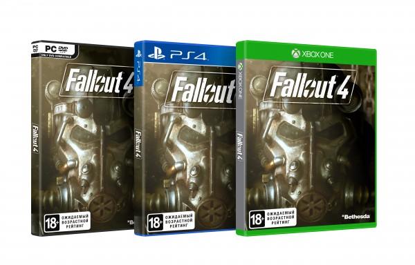fallout4_allplatforms_3D_box-RUS-05_1433340969