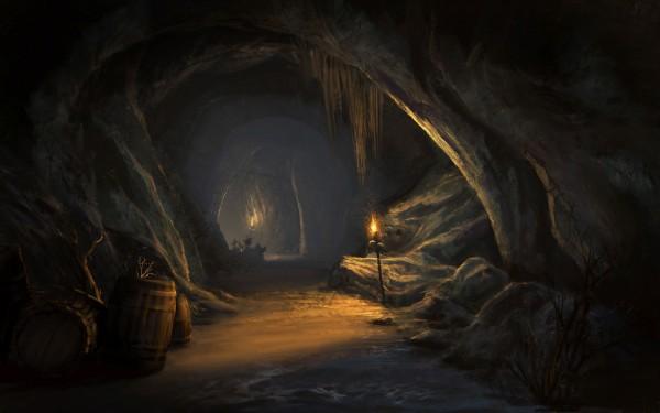loadscreen_cave_04-1