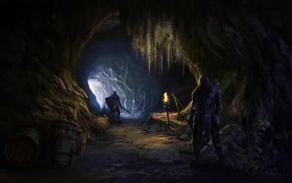 loadscreen_cave_04-2