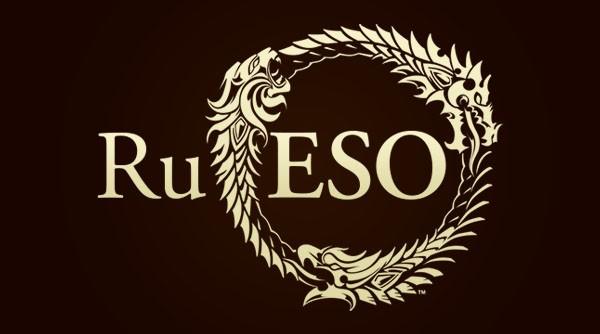 logo-версия