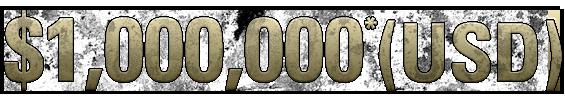 million-header-en
