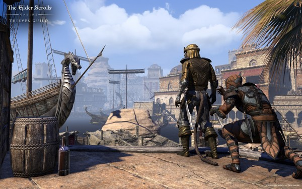 ESO_ThievesGuild_PickPocket_1453992808