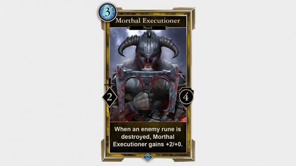 ESL_MorthalExecutioner_730x411