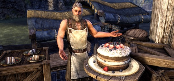 chef_Donolon_2year_anniversary_ESO