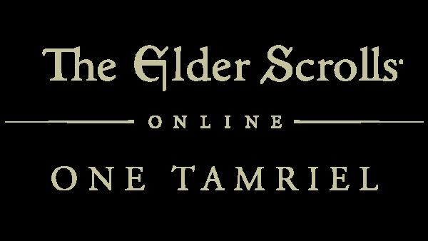 ESO-oneTamriel-logo-gold_1465775495
