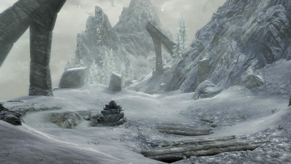 SkyrimSpecialEditionSnow_1465779596 copy
