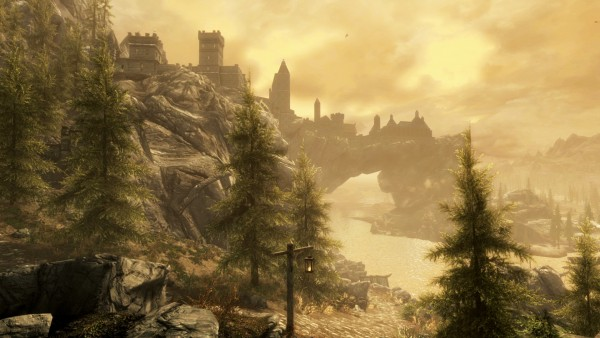 SkyrimSpecialEditionSolitude_1465779718 copy