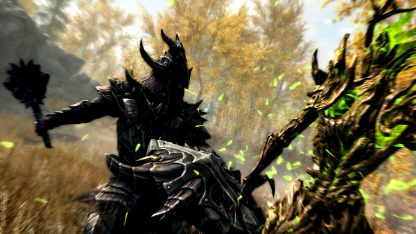 SkyrimSpecialEditionSpriggan_1465779788 copy