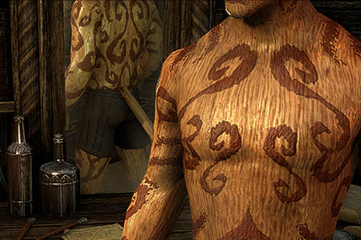 gp_crwn_bodymarkings_kha_5201_chest_1x1