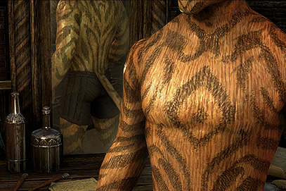 gp_crwn_bodymarkings_kha_5202_chest_1x1