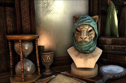 gp_crwn_hat_catmask_1x1