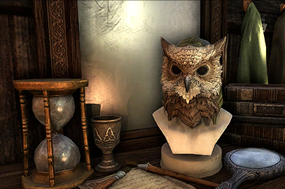 gp_crwn_hat_owl_1x1