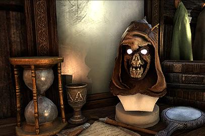 gp_crwn_hat_scarecrowmask_1x1