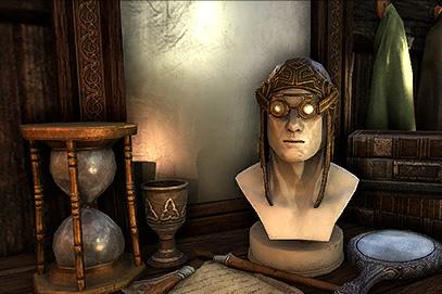 gp_crwn_hat_wizard6imperialmananautcapgoggles_1x1.jpg