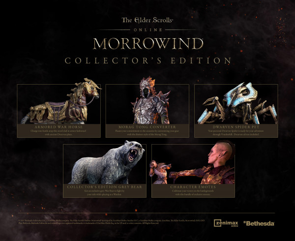 ESO-Morrowind_CE_Digital_EN_1485874132