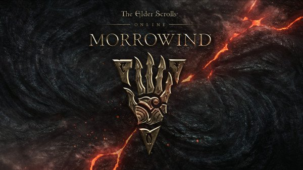 ESOMorrowind_logo_on_lava_1485874739