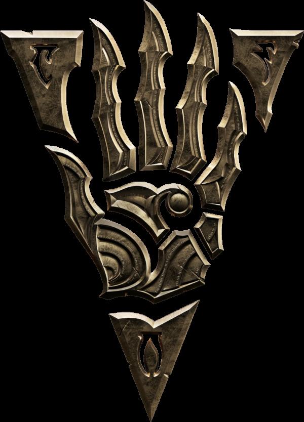 ESO-Morrowind_Lockup_onblack_1485873445