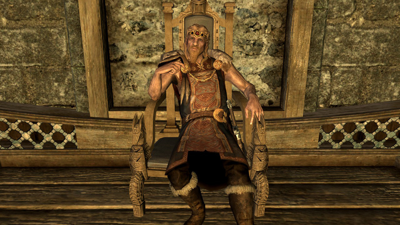 http://elderscrolls.net/skyrim/images/walkthrough/dq-08-02.jpg
